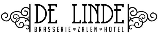 De Linde, Kloosterzande, Hotel, Restaurant Kloosterzande, brasserie, feesten, zalen